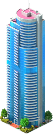 Saba Tower 2.png