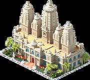Shri radha krishna temple.png