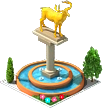 Stag Fountain in Rudolph Wilde Park.png