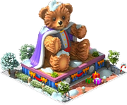 Teddy Float.png