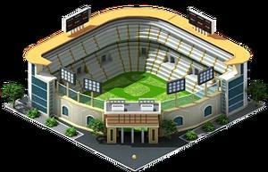 Baseball Stadium (Prehistoric).png