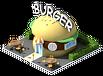 Burger Joint (Prehistoric).png