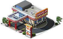 Drive-In Cafe.png