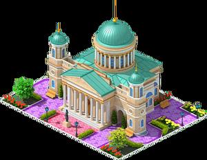 Esztergom Basilica.png