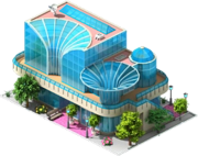 Forum des Halles.png