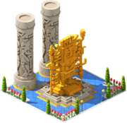 Gold Incan Totem.png