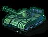 Icon Light Tanks.png