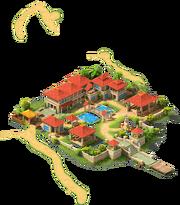 Island Villa L1.png