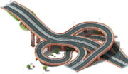 Miami-South District Road Junction.png