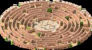 Minotaur's Labyrinth L6.png