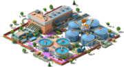North District Water Processing Station L3.png