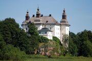 RealWorld Ekenäs Castle.jpg