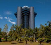 RealWorld Megapolis Treasury.jpg