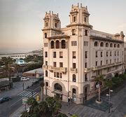 RealWorld Trujillo Hotel.jpg