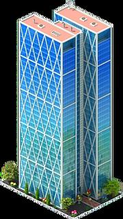 Vivaldi Tower.png