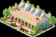 Arabian Nights Restaurant.png