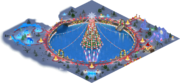 Christmas Tree (Snowville) L20.png
