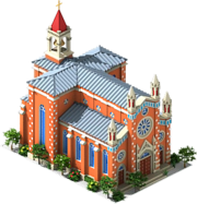 Church of St Anthony of Padua.png