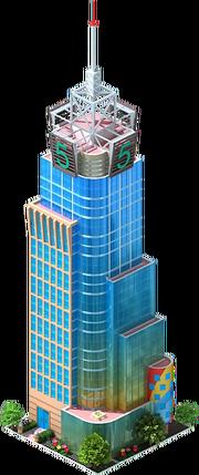 Conde Nast Building.png