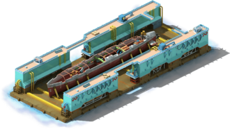 DS-16 Diesel Submarine Construction.png