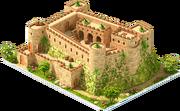 Desert Fort.png