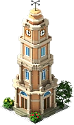 Dolmabahce Tower.png