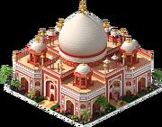 Humayuns tomb big.png