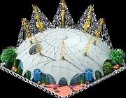 Millennium Dome.png