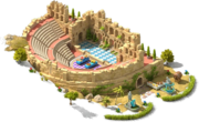 Odeon of Herodes Atticus.png