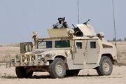 RealWorld AS-48 Armored Car.jpg