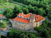 RealWorld Brandys-nad-Labern Castle.jpg