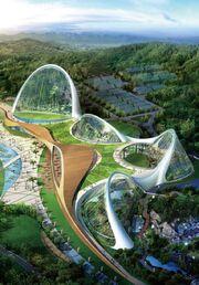 RealWorld Environmental Research Center.jpg
