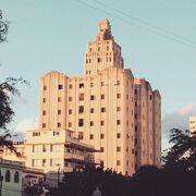 RealWorld Havana Hotel.jpg