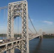 RealWorld Hudson Bridge.jpg