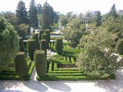 RealWorld Sabatini Gardens.jpg