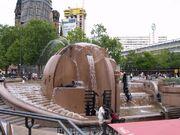 RealWorld World Fountain.jpg