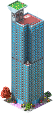Retro High Mart Tower.png