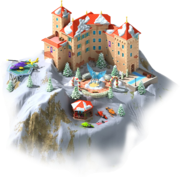Snowy Heights Hotel L2.png