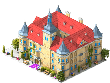 Archipelago Town Hall L3.png