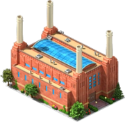 Battersea Power Station.png