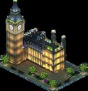 Big Ben (Night).png