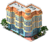 Hastings Residential Complex.png