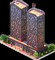 Magma Apartments.png
