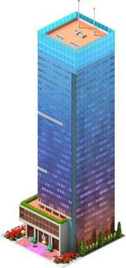Pudong Business Center.png