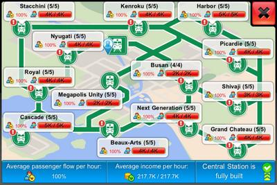 Railroad Map.png