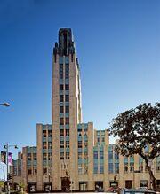 RealWorld Bullocks Wilshire Building.jpg