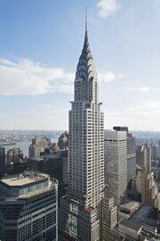 RealWorld Chrysler Building.jpg