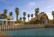RealWorld Doha Banana Cafe.jpg