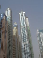 RealWorld Dubai Torch.jpg