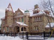 RealWorld Fleck-Paterson House.jpg